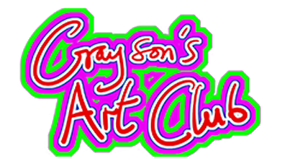 Graysons